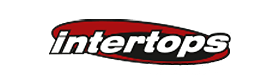 Intertops Casino Classic Casino